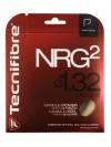 Tecnifibre NRG2 India 16 String