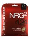 Tecnifibre NRG2 17 India String