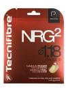 Tecnifibre NRG2 India 18 String