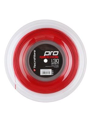 Tecnifibre Pro Red Code 16 String Reel