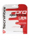 Tecnifibre Pro Red Code 17 String India