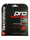 Tecnifibre Pro Red Code 18 String India