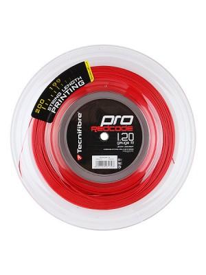 Tecnifibre Pro Red Code 18 String Reel