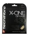 Tecnifibre X-One Biphase 16 String