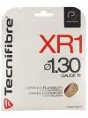 Tecnifibre XR1 16 String