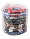 Tourna Grip Tour Pack Overgrip XL 30 Grip - Dry Feel
