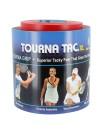 Tourna Tac Overgrip XL 10 Grip Reel Blue India