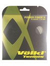Volkl Power Fiber II 16 India String