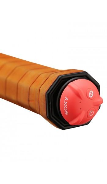 Sony Smart Tennis Sensor India
