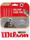 Wilson Hollow Core Pro India 17 String