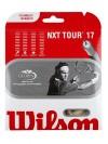 Wilson NXT Tour 17 String India