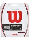 Wilson Optimus 16 String India