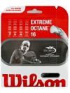 Wilson Extreme Octane 16 Black