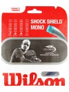 Wilson Shock Shield Mono 17 String