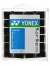 Yonex Super Grap Overgrip Black